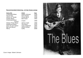 blues-booklet.pdf