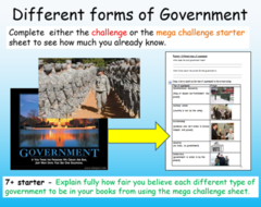 citizenship-gcse-resources.png