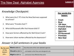 6--Alphabet-Agencies.pptx