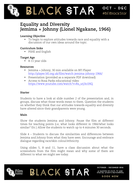 bfi-education-primary-jemima-and-johnny-lesson-plan.pdf