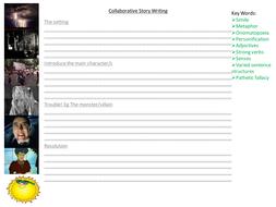 collaborative-story-plan.pptx