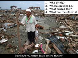 Tsunami-DME.pptx
