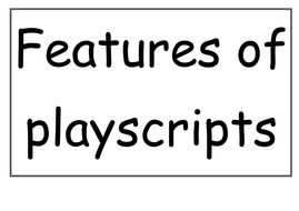 Playscript-display-for-learning-wall.doc