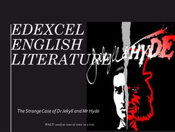 10.-Jekyll-and-Hyde-Chapter-10.pptx