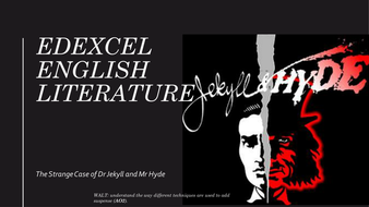 6.-Jekyll-and-Hyde-Chapter-5.pptx