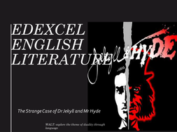11.-Jekyll-and-Hyde-Chapter-10-continued.pptx
