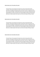 Chapter-5-extract-for-analysis.docx