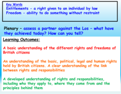 rights-and-responsibilities-2.png