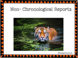 tiger-non-chron-flattened-katqatresources.pptx