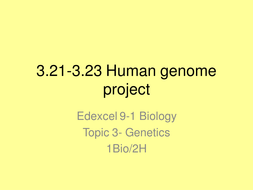 3.21-Human-genome-project.pptx