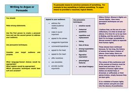 persuasive-planning-mat.docx
