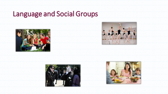 Language-and-Social-Groups-1.pptx