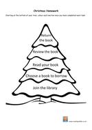 Christmas-Homework.docx