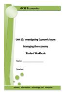 Managing-the-Economy-Workbook.docx