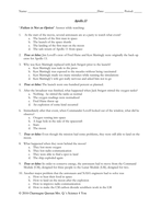 apollo 13 movie worksheets by mrsquenan teaching resources tes. Black Bedroom Furniture Sets. Home Design Ideas