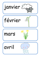 Months-vocab-flash-cards-for-matching-French-and-English.pdf