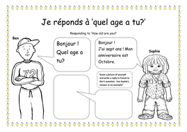 How-old-are-you-worksheet.pdf