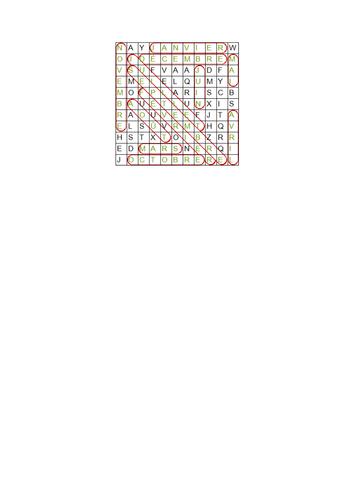 pdf, 148.52 KB