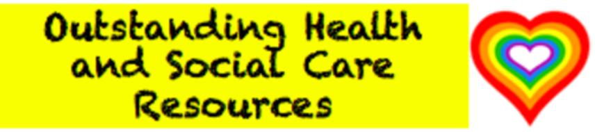 Unit 1 Exam preparation GCSE Edexcel Health and Social Care