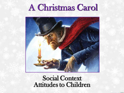 A-Christmas-Carol-social-context.pptx