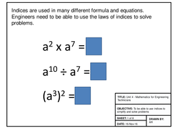 2.-Indices.pptx