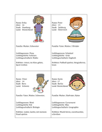 german-character-cards.pdf