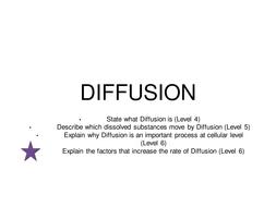 diffusion.pptx