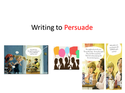 Writing-to-Persuade-council-letter.pptx