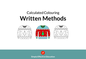 Christmas-Calculated-Colouring-(Written-Methods).pdf