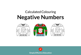 Christmas-Calculated-Colouring-(Negative-Numbers).pdf