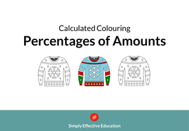 Christmas-Calculated-Colouring-(Percentages-of-Amounts).pdf