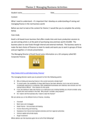 Rasing-finance-introduction-activity.docx
