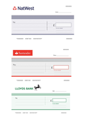 cheque-template.docx