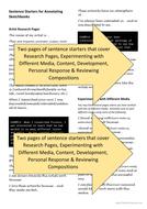 Sentence-Starters-for-Annotating-Sketchbooks-for-TES.pdf