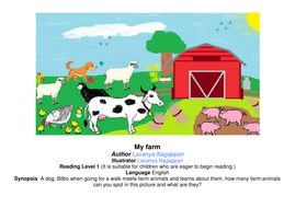My-farm---Can-You-Spot-It.docx