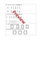 Worksheet--Compare-order-fractions.docx