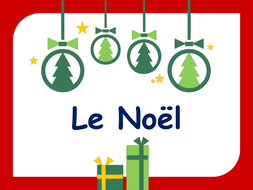 Le-Noel.pptx