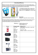 Calculating-Efficiency-Extension.pdf