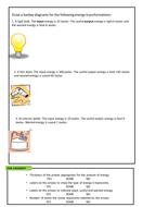 Sankey-diagrams.pptx