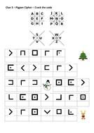 Maths-Christmas-Crime-Mystery---Clue-3---Pigpen-Cipher.docx