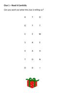 Maths-Christmas-Crime-Mystery-2---Clue-1---Read-It-Carefully.docx