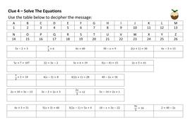 Maths-Christmas-Crime-Mystery---Clue-4---Equations.docx