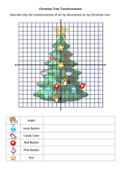 Christmas-Tree-Transformations.docx
