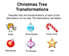 Christmas-Tree-Transformations.ppt