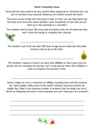 Santa-Inequality-Issues.docx