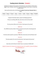 Feeding-Santas-Reindeer-Answers.docx