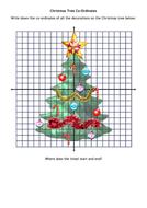 Christmas-Tree-Co-Ordinates.docx