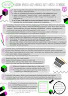 Week-by-week-exam-advice.pdf