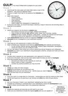 Exam-advice-weekly.docx