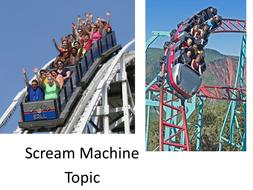 Scream-machine-opener2.pptx